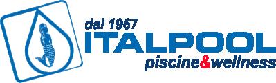 ITALPOOL Logo