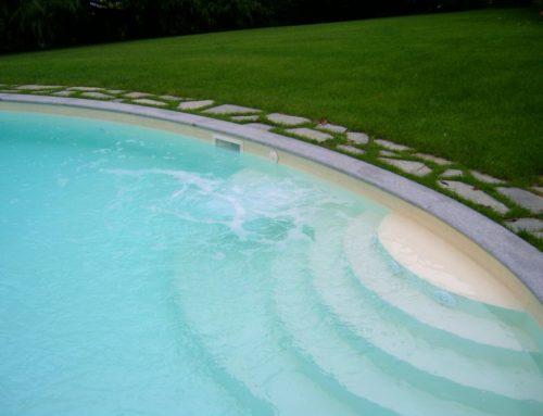 Filtrazione e Igienizzazione dell'acqua